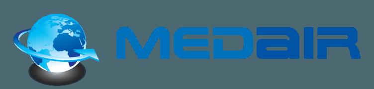 Medair Time Critical Express
